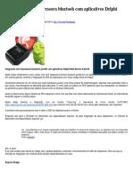Integrando mini impressora bluetooh com aplicativos Delphi Mult-Device Android.pdf