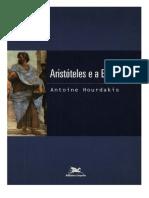 DocGo.Net-Antoine - Hourdakis - Aristóteles e a Educação.pdf