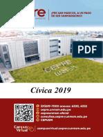 Civica2019
