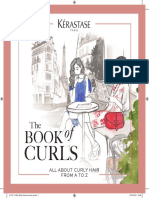 Reduced-size-book-of-curls