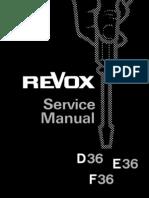 revox_d36_e36_f36_[ET]