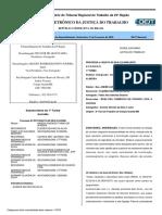 Diario_2920__21_2_2020 (19)