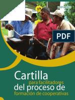 cartilla-facilitadores-coop.pdf