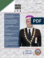 02_01_REVISTA_FRATERNITAS_IN_PRAXIS.pdf