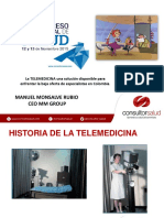 telemedicina_dr_manuel_monsalve_x_congreso_nacional_de_salud