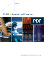 materials-and-processes.pdf
