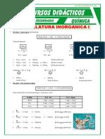 Clasificacion-de-los-Acidos-para-Cuarto-de-Secundaria