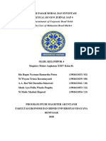 Critical review sap 4 obligation