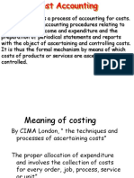 1.PPT cost accounting.ppt