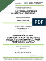 Ingenieria marina.pdf