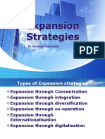 expansionstrategies-121103092343-phpapp02.pdf