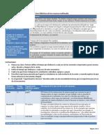 Cuarta_etapa_Aplicaciones web.2.0