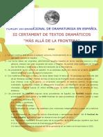 IIII-CERTAMEN-MAS-ALL__-DEV-LA-FRONTERA-BASES.docx; filename= UTF-8''IIII-CERTAMEN-MAS-ALLÁ-DEV-LA-FRONTERA-BASES