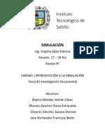 Simulación.docx
