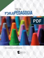 1570034493Fundamentos_da_Psicopedagogia.pdf