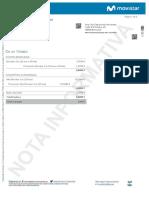 MMPVEBD0000558.pdf