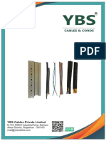YBS ElevatorCables.pdf