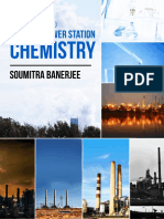 Practical Guide to Thermal Power Station Chemistry