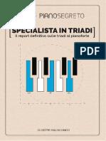 Specialista+In+Triadi+-+PianoSegreto