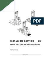 MANUAL DE SERVICIO BT 230076 SPE125-125-135S-160-160D-200D-200-200L.pdf