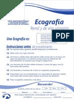 instrucciones-ecografia-renal-y-de-vias-urinarias