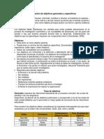 Formulación de objetivos generales y específicos (1).pdf