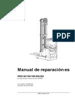 MANUAL DE SERVICIO BT 7510399 RRE140-160-180-200-250.pdf
