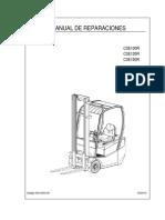 MANUAL DE SERVICIO BT 0362433 C3E100R-C3E130R-C3E150R.pdf