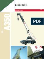 terex-bendini-a350.pdf