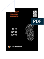MANUAL DE SERVICIO LOMBARDINI.pdf