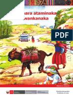 Aymara_ataminaka_wankanaka.pdf