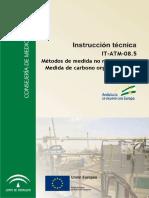 it_atm_08.5.pdf