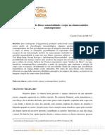 Por uma estetica do fluxo.pdf