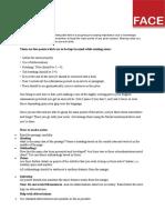8.Writing_skills.pdf