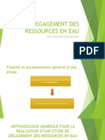 COURS_HYDROGEOLOGIE - CH3