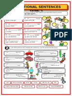 conditional-sentences-type-2-fun-activities-games-grammar-drills-picture-descri_61726.doc