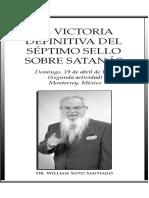 1_4911638511381119062.pdf