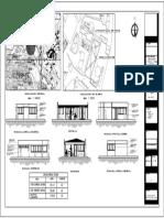 1 CORRECCION.pdf