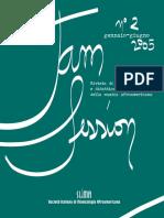 JamSession2web.pdf