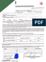 HRDL_ABAD_FERNANDEZ_NEFROLOGIA.pdf