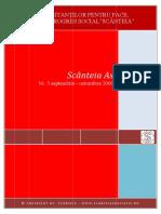 ScanteiaAS_sept_oct2009.pdf
