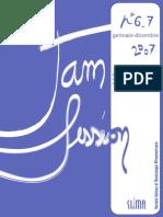 JamSession6-7web.pdf