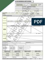 HRDL_CELIS_GUERRA_TRAUMATOLGIA.pdf