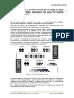 DANZAS_DE_EUROPA.pdf