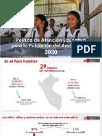 VICE MINISTRA ANA PATRICIA  POLÍTICA RURAL_05DIC_final PUCALLPA.pptx