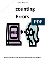 6 igcse_accounting_errors_past_papers.unlocked
