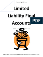 7 igcse_accounting_limited_liability_companies_f.unl.pdf