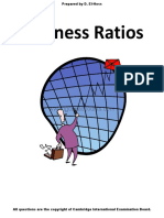 12 igcse_accounting_ratios.unlocked.pdf