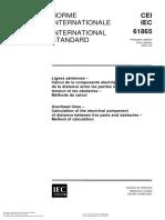 IEC 61865.pdf