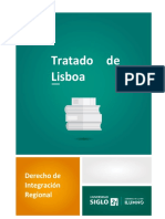 Tratado de Lisboa.pdf